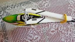 Helicóptero 450l