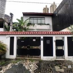 Casa Duplex na Wandekolk - Locação