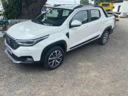 Fiat estrada 2020/21