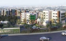 Apartamentos 2 Dormitórios para venda em Almirante Tamandaré - PR