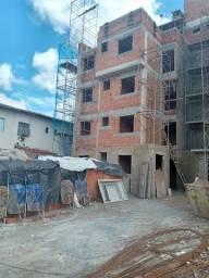 Título do anúncio: Apartamento à venda com 2 dormitórios em São joão batista, Belo horizonte cod:GAR11654