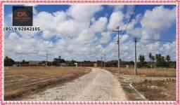 Título do anúncio: Parque Ageu Galdino Loteamento no Eusébio ¨%$