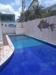 Apartamento 2 quartos, 50m², mobiliado,  há 4 km do centro de Porto de Galinhas