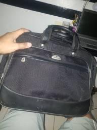 Bolsa/maleta Samsonite