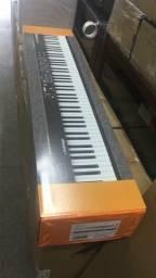 Piano Digital Studiologic Numa compacto 2