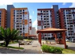Apartamento no Calhau (Gran Park Passaros)
