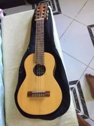 Guitarlele Yamaha