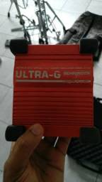 Direct box ultra G
