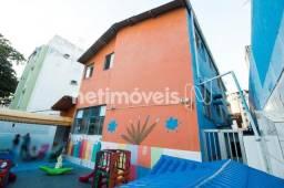 Casa Comercial para Aluguel em Localização Privilegiada na Pituba ( 676140 )