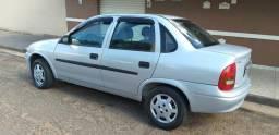 ? GM / Corsa Sedan 1.0Gas. Ano1999 - 1999
