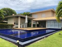 Porteira Fechada / Quintas Private Residences / 4 suítes / Costa do Sauípe