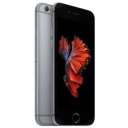 IPhone 6s, 32gb, Lacrado + Nota fiscal - Importado
