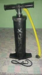 Bomba para inflar Kitesurf da marca Best