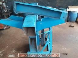 Triturador e Picador Hidraulico whats 67 999488778 - Nova Andradina- MS
