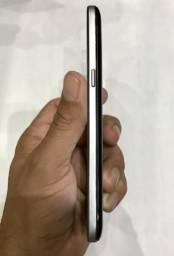 Samsung j2 prime - só venda