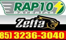 Zetta Zetta 45 50 60 AH 3236.3040