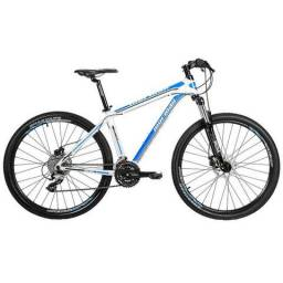 Mountain Bike Mormaii Challenge XC740 - Aro 27,5 - Freio a Disco