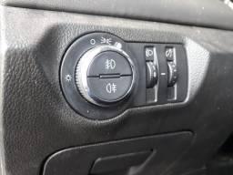Botão de luz Chevrolet Cruze
