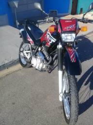Xt 600 - 1999