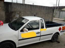Carro para interior - 2001