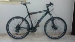 Bicicleta TSW - AT5.0