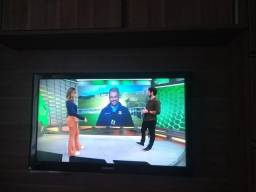TV Samsung 37 Polegadas