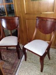 Cadeira