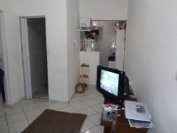 Venda ou permuta de apartamento