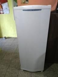Geladeira consul degelo seco 280l