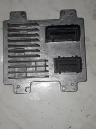 Modulo injeção s10 2.4 flex watts