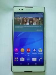 Sony Xperia T2-zap94991152756