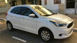 Ford Ka impecavel - 2016