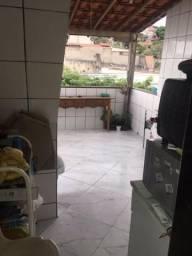 02 Casas e 01 Flet Tupi Oportunidade R$ 210 mil