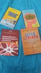 Psicologia/ Neurociências