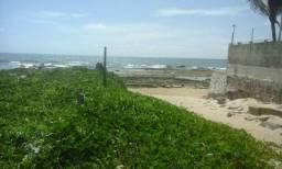 Matias Vende dois Excelente Lotes com 1200 m2 com vista para o mar