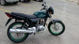 Titan 150 - 2005