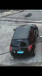 Ford Ka Ford ka 2009/2010 apenas venda - 2010
