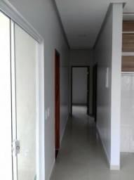 Casas pra Financiar na Zona Oeste, com 3 Dormitórios sendo 1 Suíte;