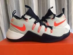 Nike n 39