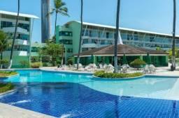 Ancorar Resort em Porto de Galinhas