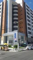 Sala Comercial no Centro Médico José Augusto Barreto