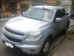 Gm - Chevrolet S10 Lt2.8 Diesel 4x4 2015 Impecável, Preço Abaixo Do Mercado - 2015