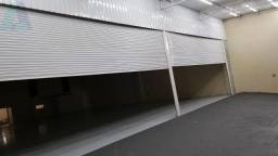 430 - salão comercial 400m² embu das artes faça sua proposta