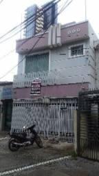 Casa para fins comerciais, 6 salas - Umarizal