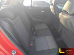 Vendo Vw - Volkswagen Fox - 2014