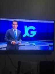 Smart TV LG 43 Full HD semi nova