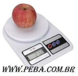Aa-Balança Digital Precisão de cozinha capacidade para até 10Kg