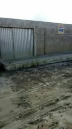 Vende-se terreno 10×35 próximo ao trevo do francês em Marechal Deodoro