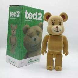 Ted 2 Medicom