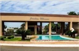 Terreno à venda, 434 m² Jardins Mônaco - Aparecida de Goiânia/GO.